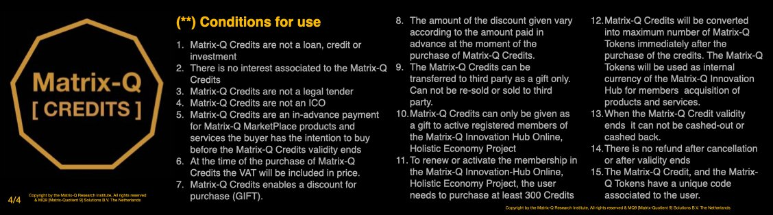 MQ Credits Conditions for Use.004