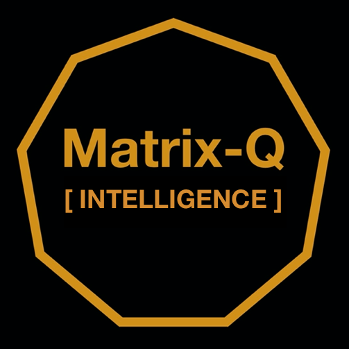 MQ Intelligence Logo